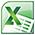 logo_excel.jpg